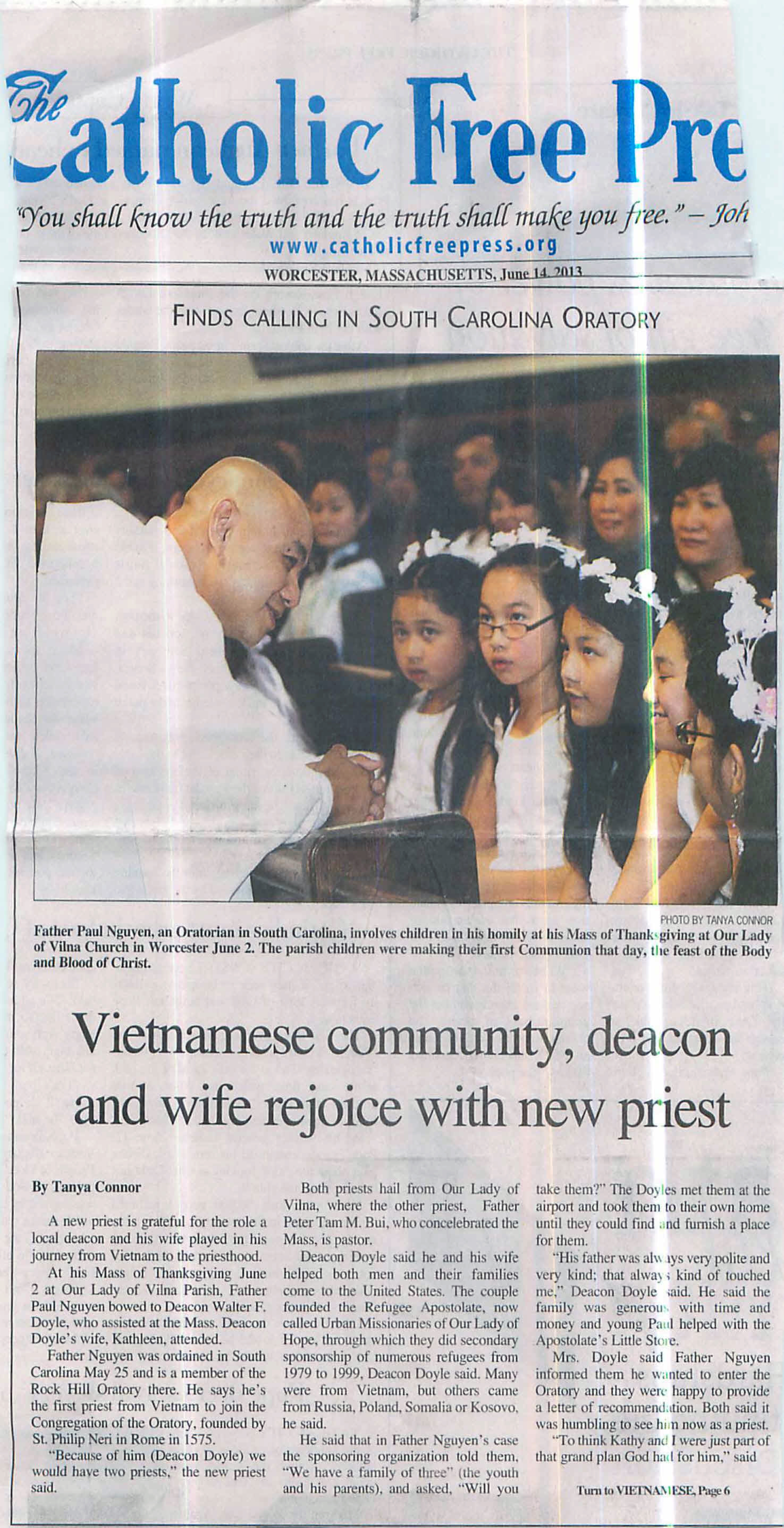 Catholic Free Press (3)-1
